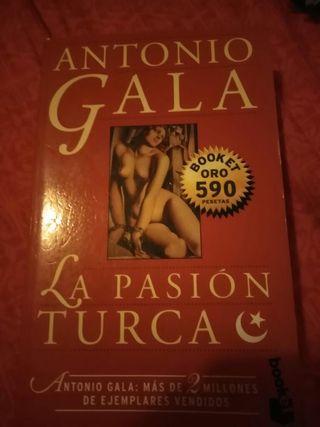 libro.la pasion turca