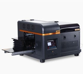 Impresora UV Led A2100