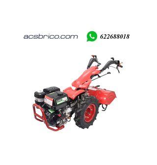 MOTOAZADA 420CC - 15 HP - GASOLINA