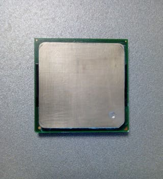 pentium 4 3.00/512/800 socket 478