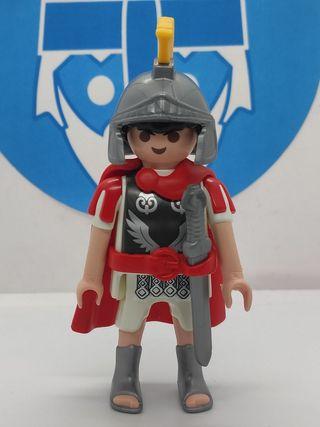 Playmobil Centurión Romano