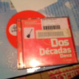 vendo vinilos cassettes cds dvds etc
