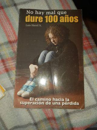Libro de autoayuda
