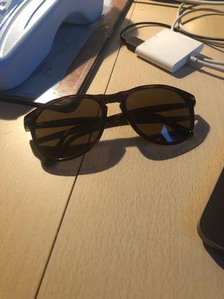 Gafas de sol persol PO 6649S