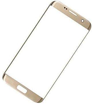Pantalla Cristal Frontal para para Samsung Galaxy