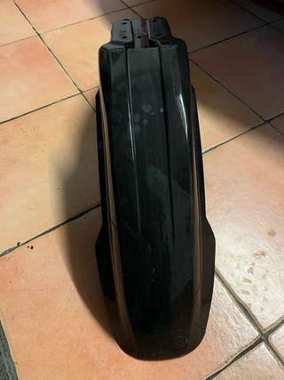 Guardabarros Yamaha dt 125