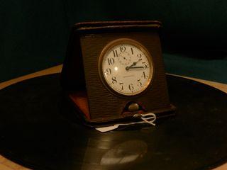 Reloj marca imperial