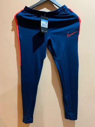 Pantalón deportivo Nike