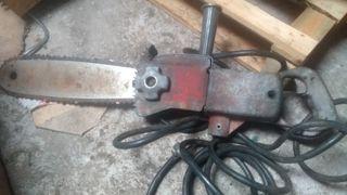 motosierra maal tool