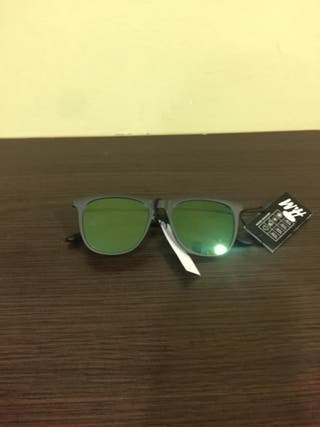 gafas sol hombre