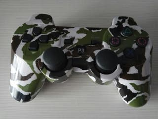 Mando PS3 nuevo
