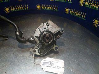 696627 Depresor freno bomba vacio SEAT ibiza (6l1)