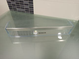 Bandeja frigorífico Bosch