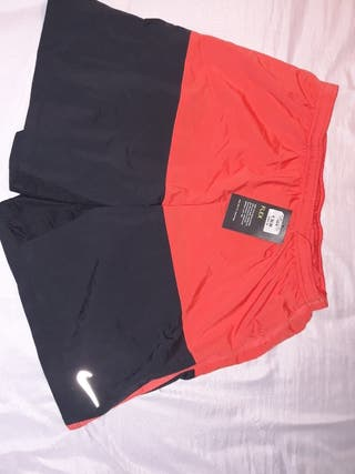 Pantalón corto Nike (NUEVO)