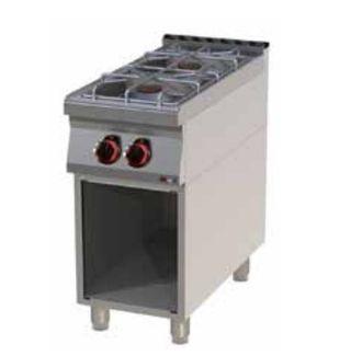 Cocina de gas SP90/40G