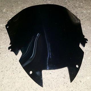 cúpula honda VTR 1000 F