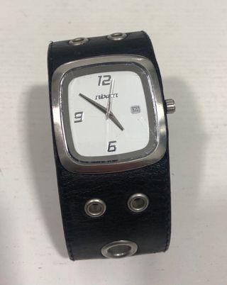 Reloj Nixon The GTO