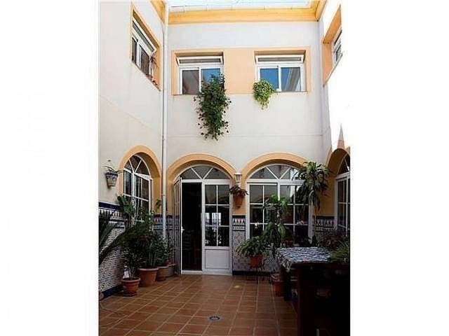 Casa en venta en Bailén - Miraflores en Málaga (Málaga, Málaga)