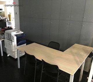 Oficina en alquiler en Cappont en Lleida