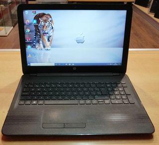ordenador portátil i5 4gb ddr4 hdmi