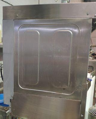 lavavasos lavavajillas cesta 40