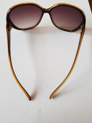Gafas de sol Just Cavalli