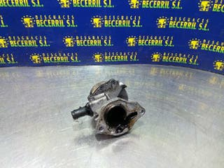 1188254 Depresor freno bomba vacio RENAULT SCENIC