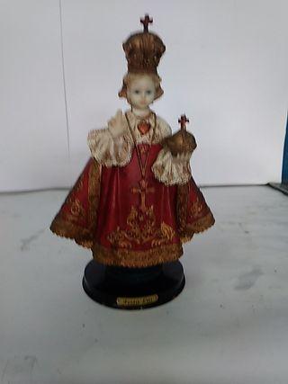 figura religiosa