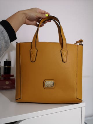 GUESS BOLSO TOTE MEDIANO