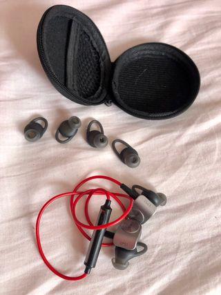 Auriculares deportivos Meizu Ep51