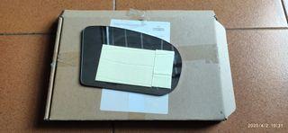 Espejo Retrovisor para Mercedes y Dacia Lodgy