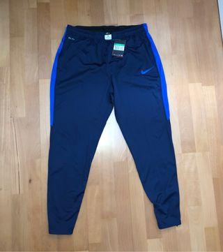 Pantalón de chandal Nike