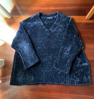 Jersey Zara