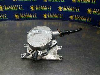 1521750 Depresor freno bomba vacio OPEL ASTRA G