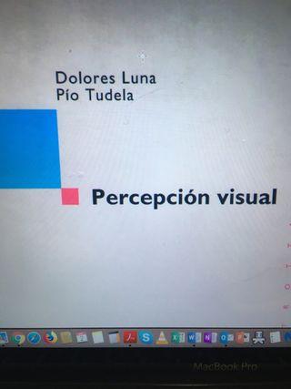 Psicología UNED pdf