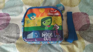 neceser inside out
