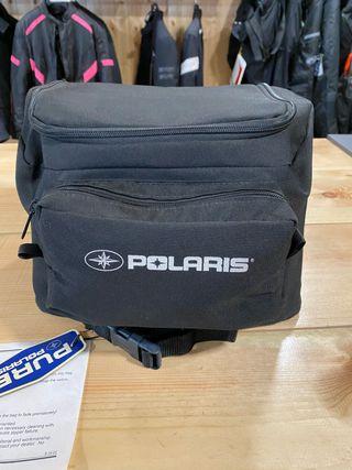 Bolsa herramientas polaris