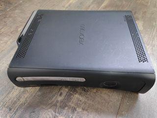 Pack Xbox 360 Elite y juegos