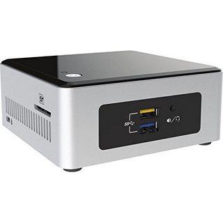 ordenador Intel nuc NUC5PGYH