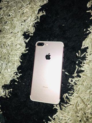 venta de cualquier tipo de iPhone