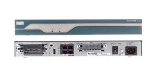 Routers Empresariales CISCO, TELDAT y Tarjetas.