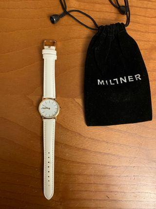 Reloj Millner