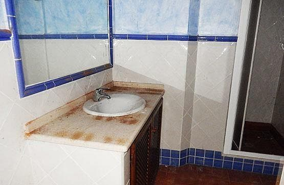 Casa adosada en venta en Álora