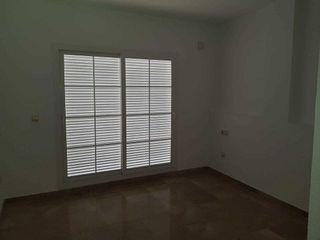 Piso en venta en Alcorrín en Manilva