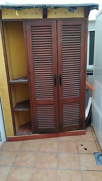 Piso en venta en Nueva Nerja - Burriana en Nerja (Nerja, Málaga)