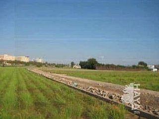 Terreno en venta en Zona Ausias March en Alboraya