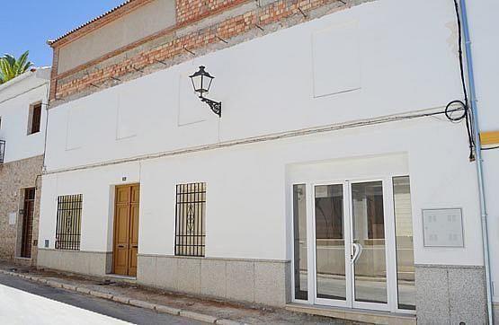 Casa adosada en venta en Mollina (Mollina, Málaga)