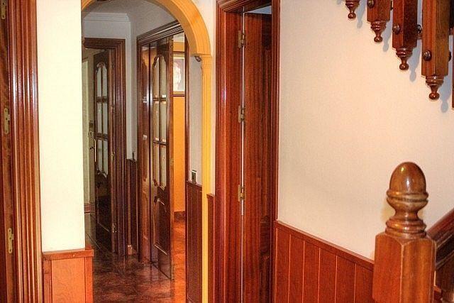 Casa adosada en venta en Casarabonela (Casarabonela, Málaga)