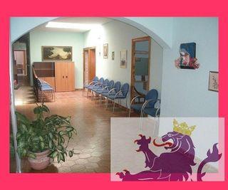 Casa en venta en San Juan de Alicante/Sant Joan d´Alacant