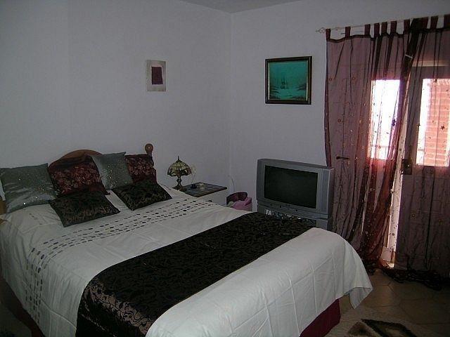 Casa adosada en venta en Moclinejo (Moclinejo, Málaga)